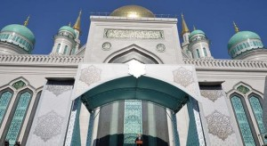 moscow grand mosque3